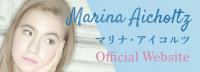Marina Aicholtz  |  マリナ・アイコルツ Official Website