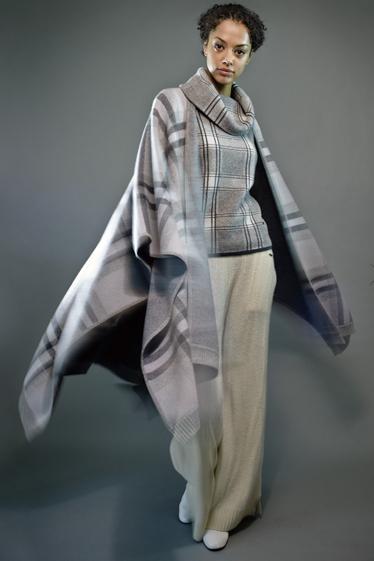 外国人モデル アマンダ・Bの写真7