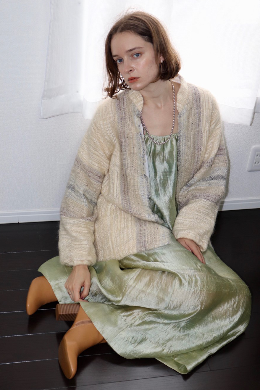 外国人モデル アリョーナの写真3