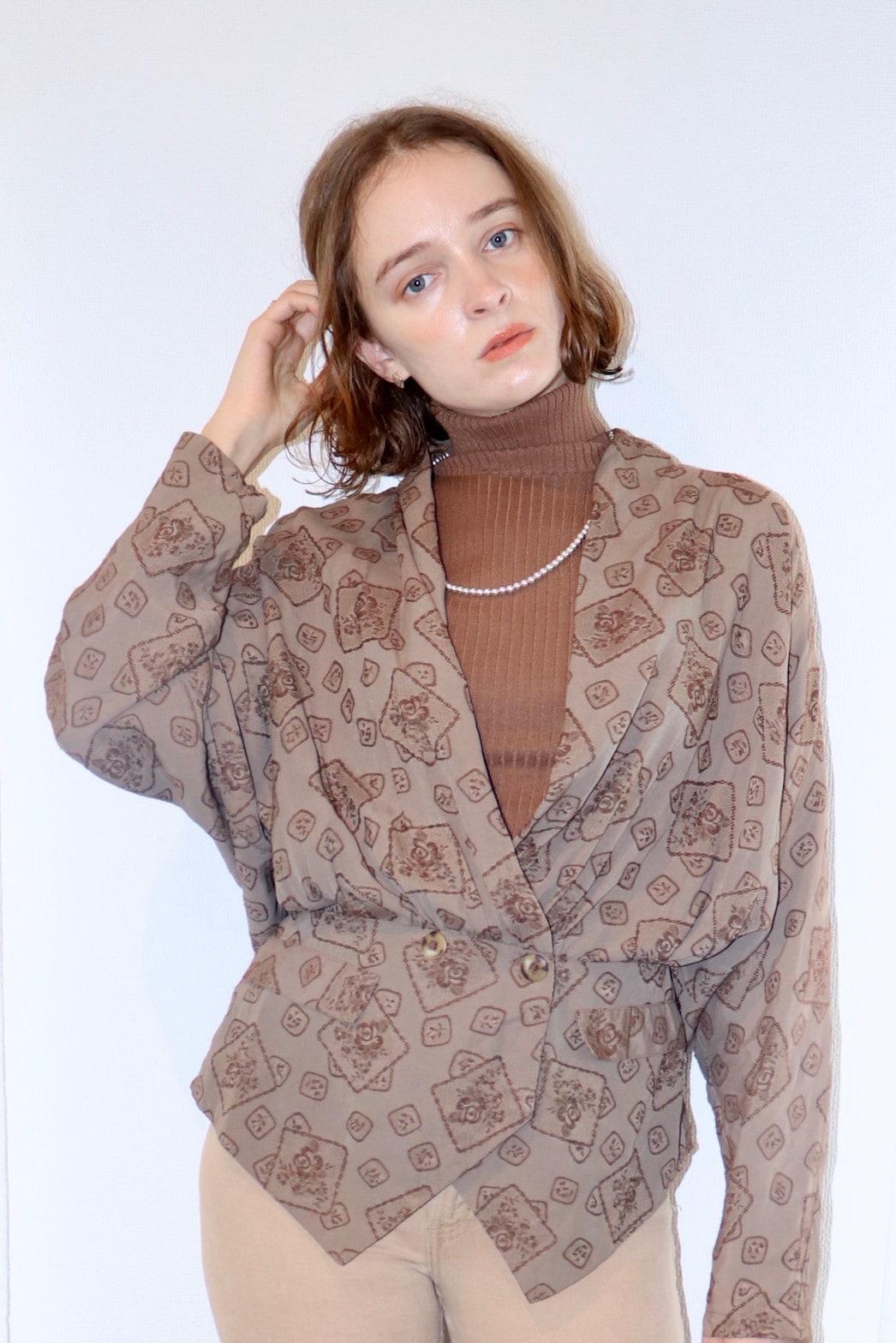 外国人モデル アリョーナの写真5