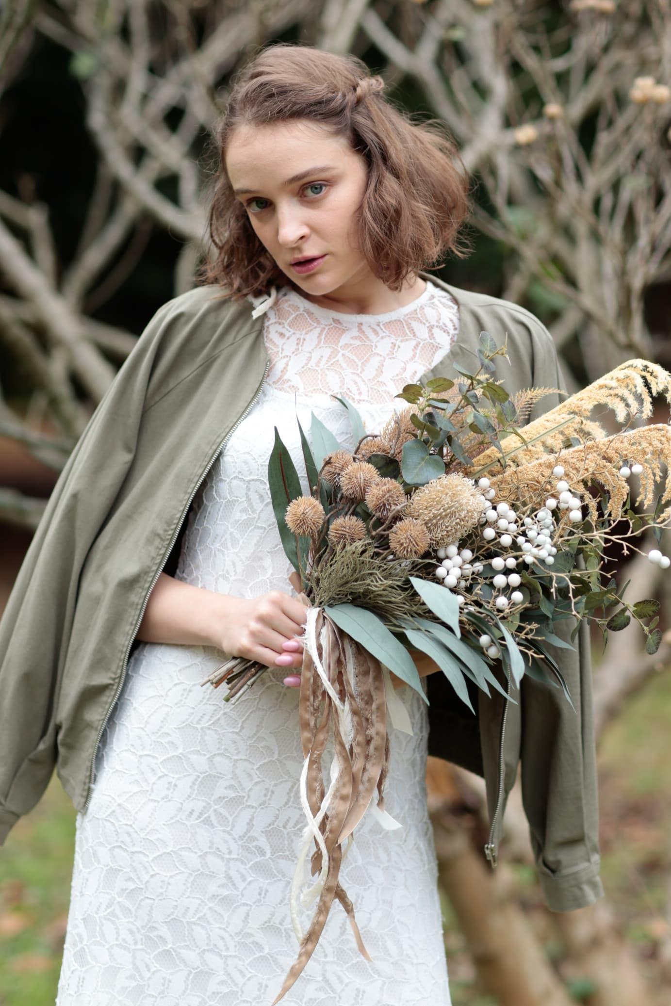 外国人モデル アリョーナの写真7