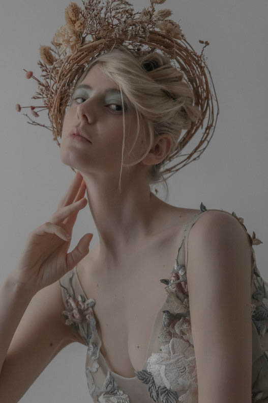 外国人モデル/外国人タレント・文化人 ヤンニ・オルソンの写真3