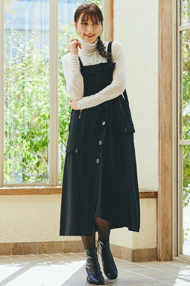 外国人モデル ヨシコ・ヴェロニカの写真7