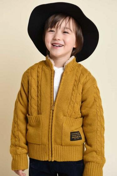 外国人モデル ジェイデンの写真2