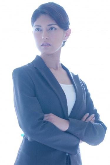 外国人モデル ズルフィカール・ハナの写真2