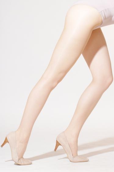 外国人モデル クリスティン・Gの写真7