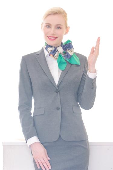 外国人モデル クリスティン・Gの写真9