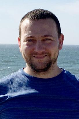 外国人ナレーター・声優 フィリップ・アンセルの写真