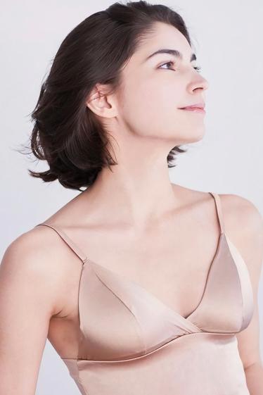 外国人モデル/外国人ナレーター・声優/外国ダンサー・パフォーマー マノン・Pの写真4
