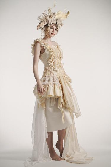 外国人モデル/外国人タレント・文化人 ソフィ・Sの写真7