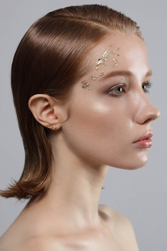 外国人モデル アリーナ・Lの写真4