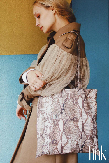 外国人モデル モカの写真6