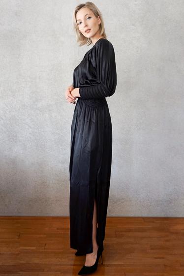 外国人モデル アンジェリカ・Mの写真4
