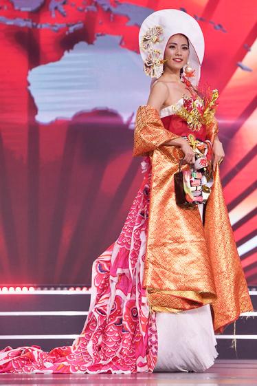 外国人モデル ナカモトユリカの写真9