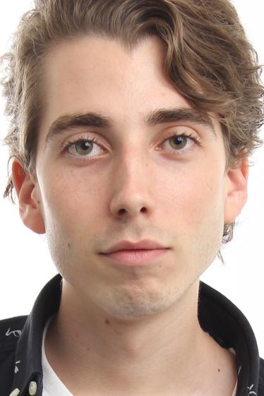 アレックス・MAの写真