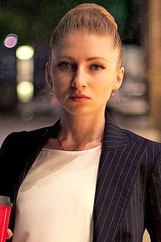 外国人モデル リエル・ソロカの写真2