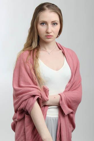 外国人モデル リエル・ソロカの写真4