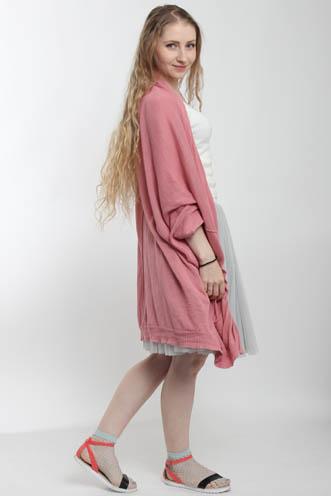 外国人モデル リエル・ソロカの写真6