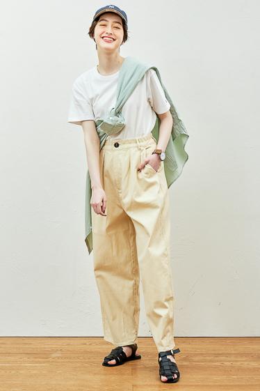 外国人モデル ユミカの写真2