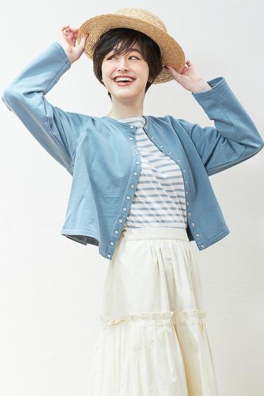 外国人モデル ユミカの写真5