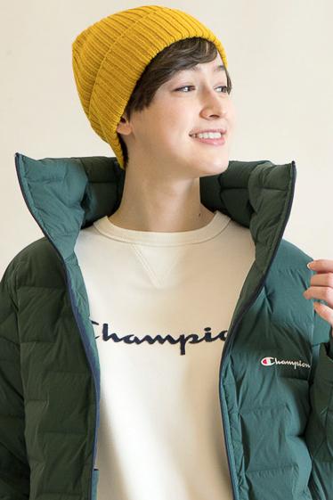 外国人モデル ユミカの写真7