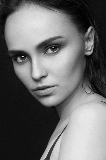 外国人モデル ヤナ・Nの写真2