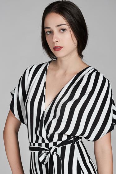 外国人モデル マリカの写真6