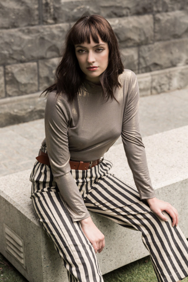 外国人モデル/外国人俳優/外国人タレント・文化人/外国人ナレーター・声優 カイラ・Nの写真8