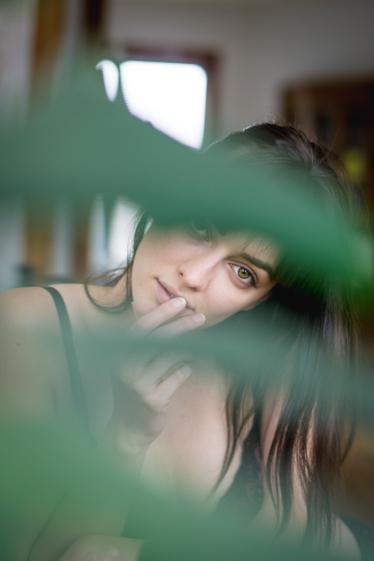 外国人モデル/外国人俳優/外国人タレント・文化人/外国人ナレーター・声優 カイラ・Nの写真9