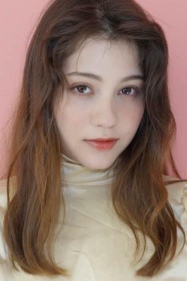 外国人モデル/外国人俳優/外国人タレント・文化人/外国ダンサー・パフォーマー カノアの写真2