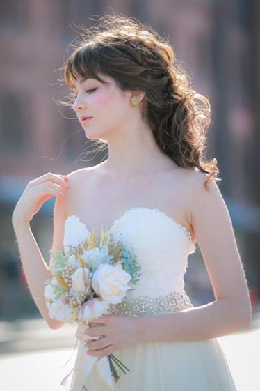外国人モデル/外国人俳優/外国人タレント・文化人/外国ダンサー・パフォーマー カノアの写真4