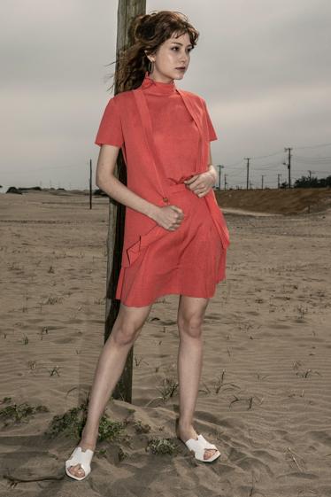 外国人モデル/外国人俳優/外国人タレント・文化人/外国ダンサー・パフォーマー カノアの写真8