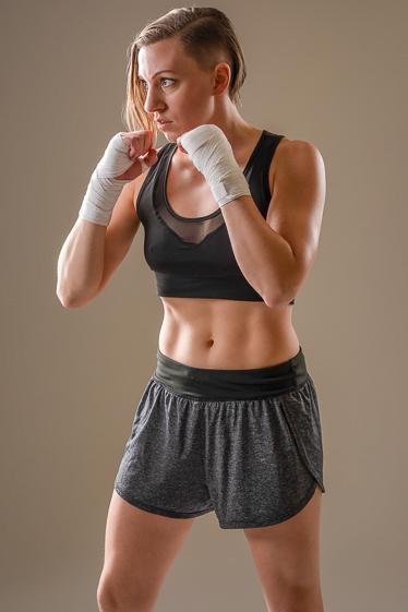 外国人モデル/外国人俳優/外国ダンサー・パフォーマー ジョアンナ・Cの写真4