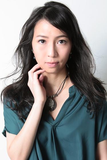 外国人モデル/外国人タレント・文化人/外国人ナレーター・声優 サンディスカイの写真4