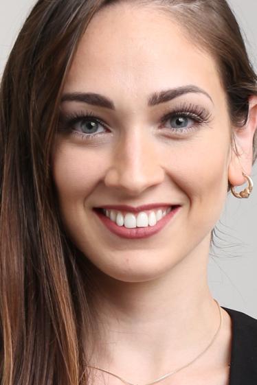 外国人モデル マリア・RGの写真