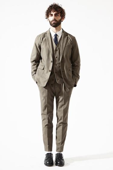 外国人モデル/外国ダンサー・パフォーマー アレックス・CAの写真8