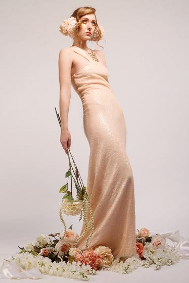 外国人モデル/外国人俳優/外国人ナレーター・声優 セファ・リナの写真7