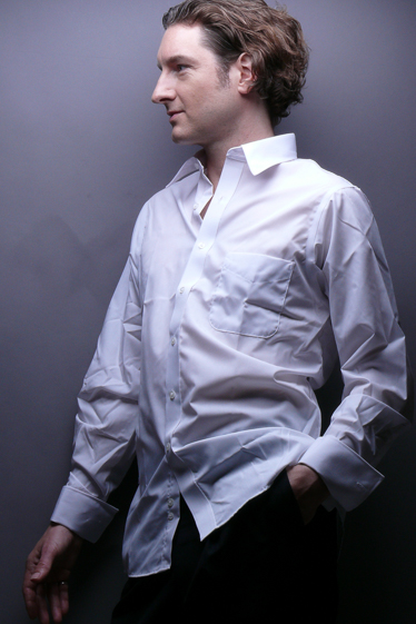 外国人モデル/外国人俳優/外国人ナレーター・声優/外国人タレント・文化人 ブレイク・Cの写真9