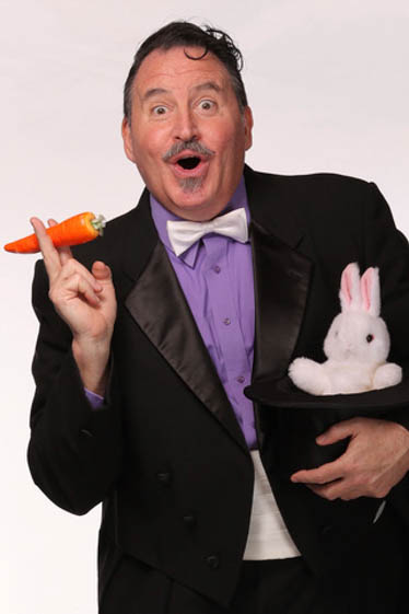 外国人モデル/外国人俳優/外国人ナレーター・声優/外国ダンサー・パフォーマー ガイタノ・トタロの写真7