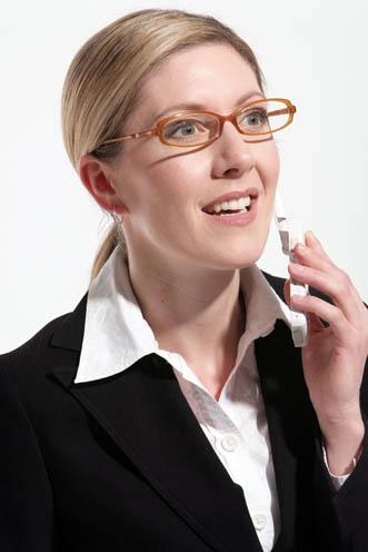外国人モデル/外国人俳優/外国人ナレーター・声優 エマ・ハワードの写真3
