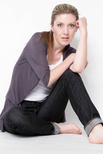外国人モデル/外国人俳優/外国人ナレーター・声優 エマ・ハワードの写真5