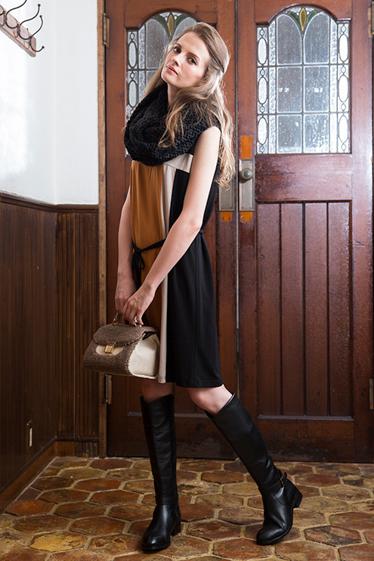 外国人モデル/外国人俳優/外国人ナレーター・声優/外国人シンガー・ミュージシャン アナンダ ・ジェイコブズの写真7