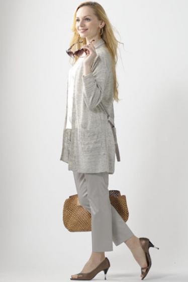 外国人モデル/外国ダンサー・パフォーマー ヴィクトリヤ・Lの写真7
