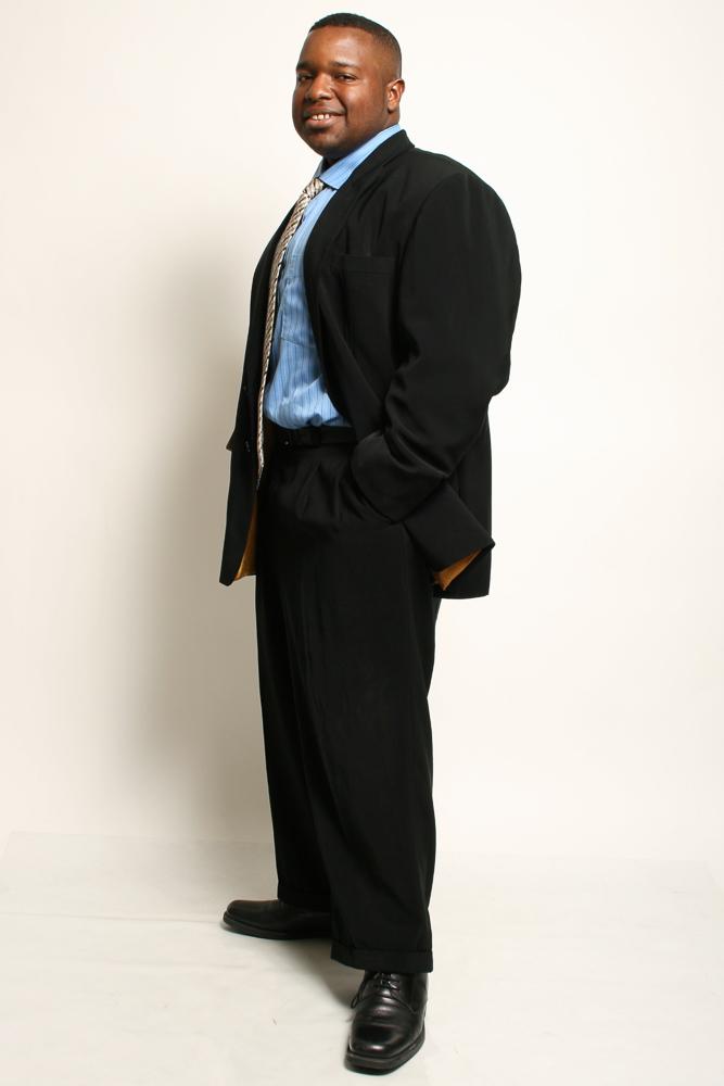 外国人俳優/外国人シンガー・ミュージシャン ライヨの写真5