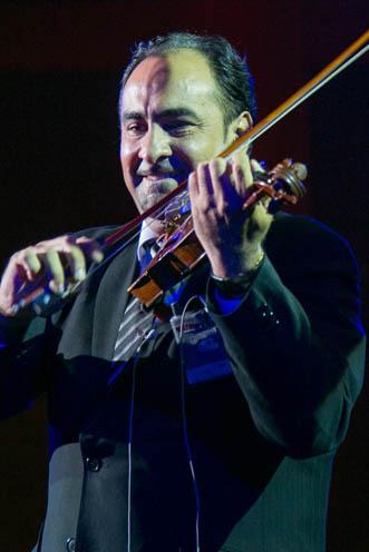 外国人シンガー・ミュージシャン ポール・フローレアの写真4
