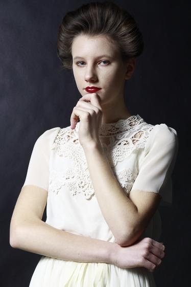 外国人モデル/外国人俳優 ローマ・Dの写真7