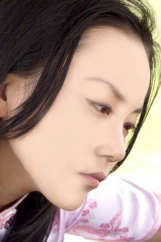 外国人モデル/外国人俳優/外国人ナレーター・声優/外国人タレント・文化人 インミャオの写真4
