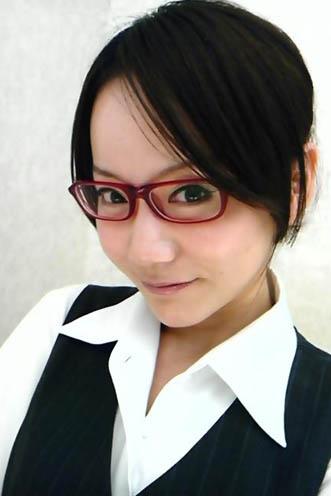 外国人モデル/外国人俳優/外国人ナレーター・声優/外国人タレント・文化人 インミャオの写真5