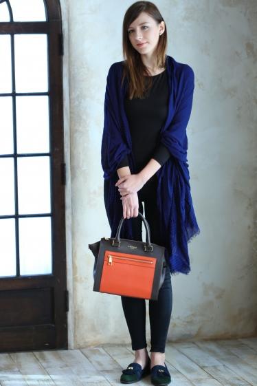 外国人モデル メリーの写真3