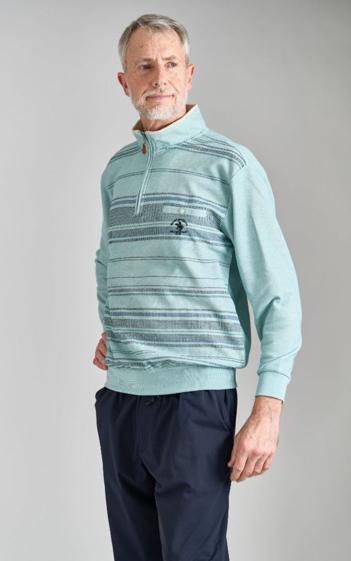外国人モデル ダチの写真6